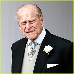 Prince Philip Funeral - Live Stream Video: Watch Online Here