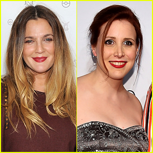 Drew Barrymore Tells Dylan Farrow That She Regrets Working with Woody Allen