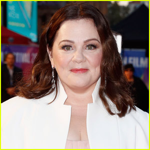 Melissa McCarthy Celebrates 'Bridesmaids' 10th Anniversary with Behind-The-Scenes Pics!