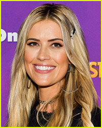 Christina Anstead's Divorce Has Been Finalized, Details Revealed
