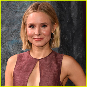 Kristen Bell's Coupon Comedy 'Queenpins' Sells To Paramount+ & Showtime