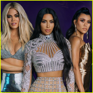 20 Shocking Revelations from Kardashian Reunion Special, Part Two!