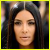 'Kim Kardashian' from the web at 'http://cdn03.cdn.justjared.com/wp-content/uploads/sidebar/topcelebs/kim-kardashian-square.jpg'